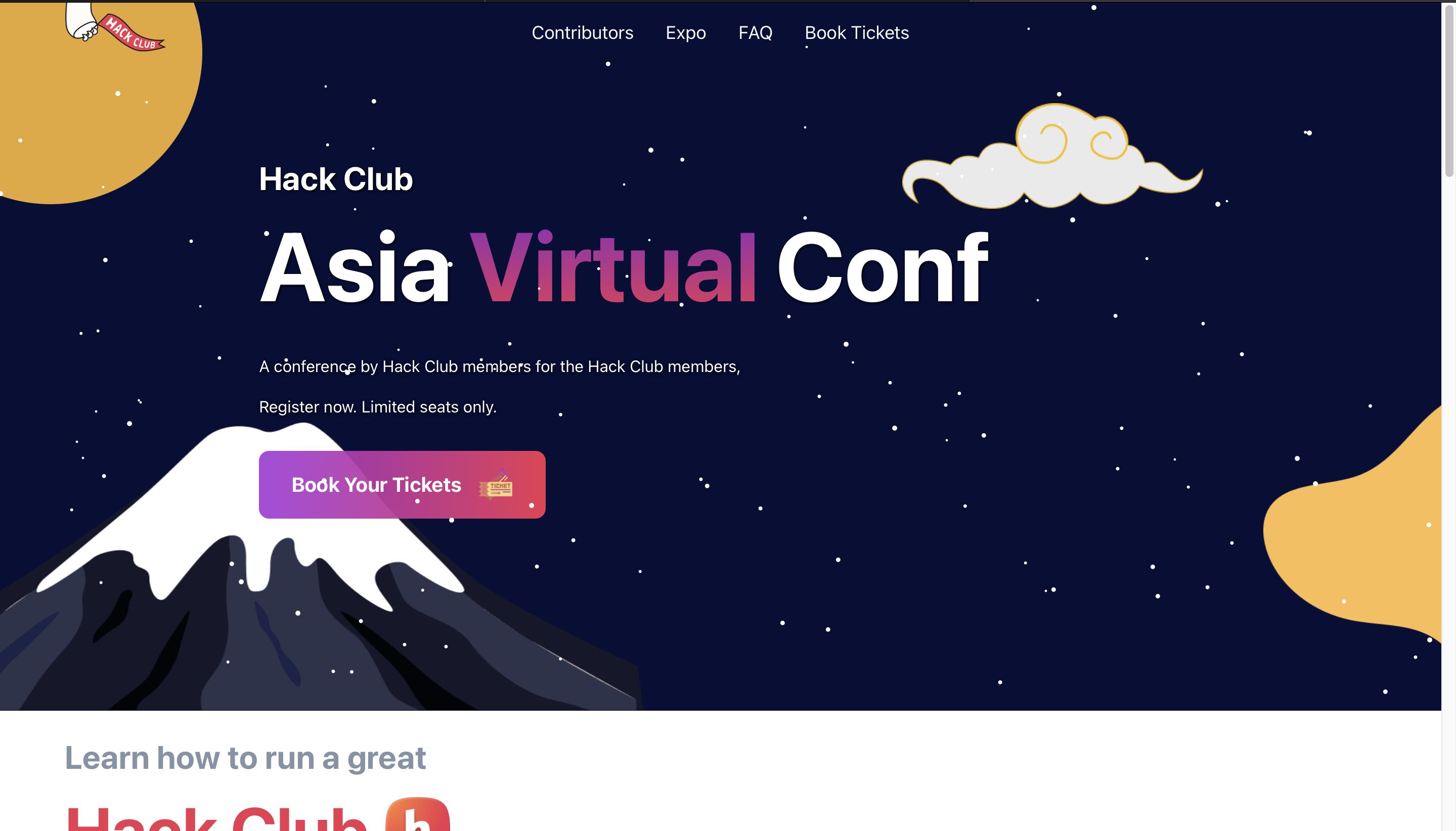 https://cloud-mklrkfcqc-hack-club-bot.vercel.app/0screenshot_2021-03-24_at_1.28.19_am.png